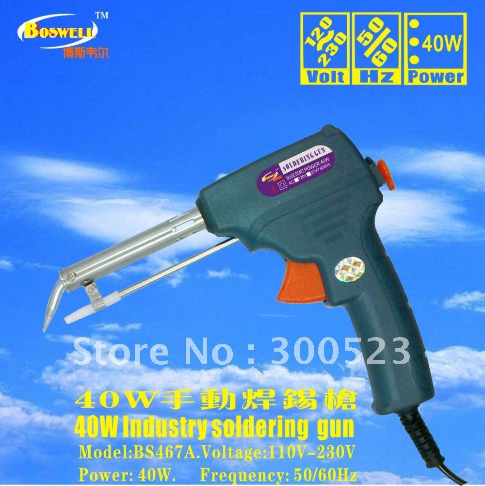 120v Plug Wiring Electrical Plug.120v