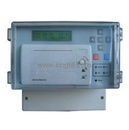High Quality Data Logger DR-400 with inner printer, CE &amp; Calibration Certificate(China (Mainland))