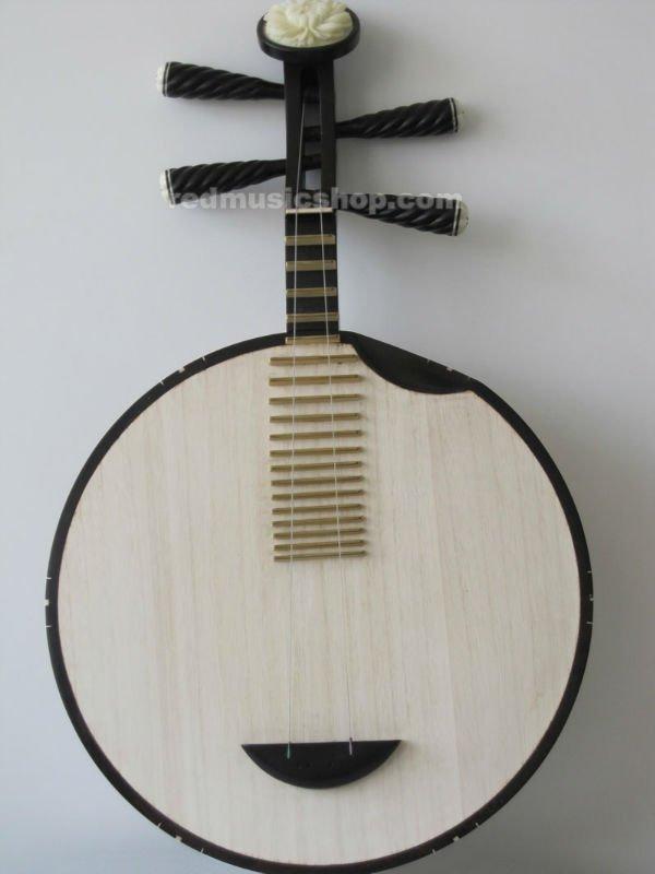Yue Qin InstrumentQin Instrument