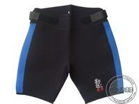 winter swimming trunks swimming diving pants thickness 3mm FREE SHIPPING HIGH QUALITY FAMOUS BRAND