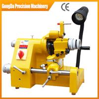 Cutter grinder for HSS tools  U3