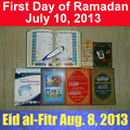 Digital quran pen reader digitale Koran word by word function 2013NEW