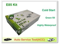 E85 kit 3cyl or 4cyl Factory price for free shipping have CE certificate