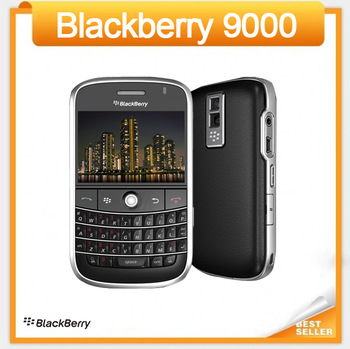 Original blackberry bold 9000 Fast shipping
