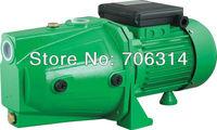 JET-100L 1hp jet pump