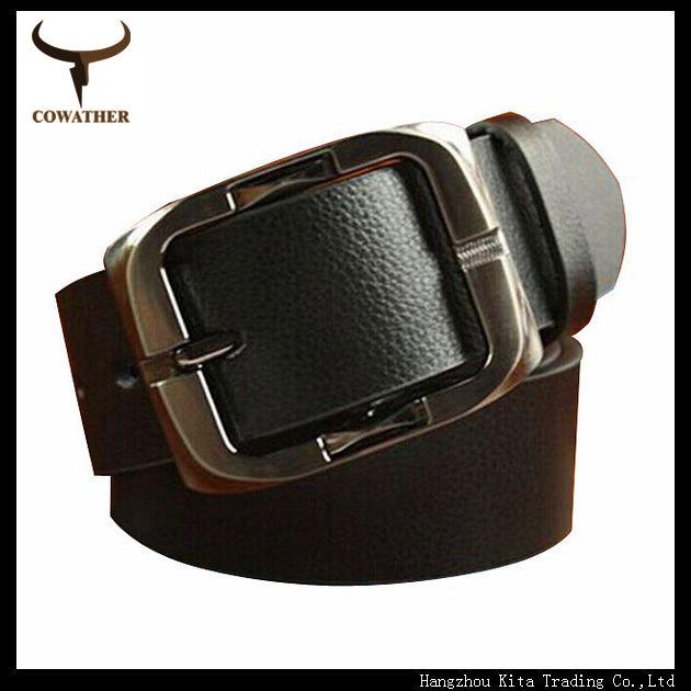 Мужской ремень Belts for