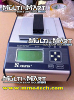 mme-tech.com: Genuine only - XELTEK Stand-alone programmer SP-6100 SP6100 SP/6100, (upgrade of SuperPro/5000E  SuperPro5000E)
