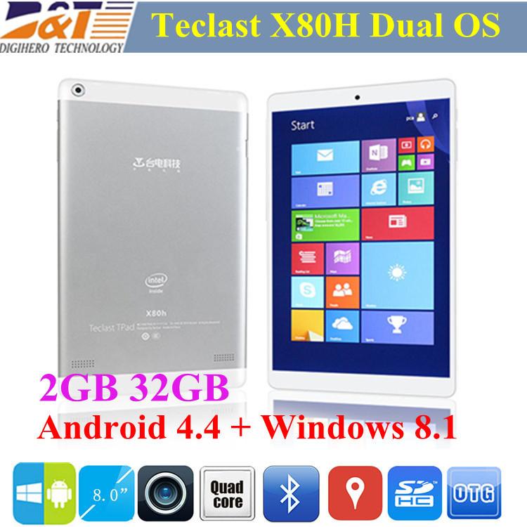13.3 Inch Cheap Laptop, Netbook with Intel Atom D2500 WIN7 1GB DDR3 RAM 160GB HDD, 1.3M Pix Webcam, WIFI Russian keyboard option(China (Mainland))