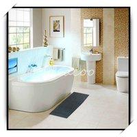 30cm*150cm Home PVC Non-slip Pad Bath Mat Anti-slip Bathroom Supplies(DM-032)