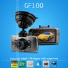 Ambarella Car black box, HD Car DVR  with FULL HD high definition video 1920*1080P. Wholesales & Retails. Free shipping . F8000