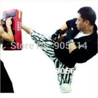 Martial arts Boxing target punch Muay Thai Kicking pad