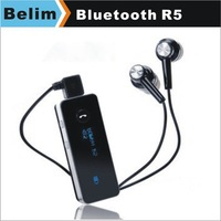 Наушники H52 mini Bluetooth headset wireless Stereo Earphone Handsfree for Iphone Samsung HTC NOKIA mobile phone