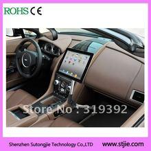 tablet pc car mount promotion