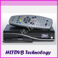 DM800 hd Pro Alps Tuner REV M Version BL84 DM800hd Digital Satellite Receiver DM 800HD SIM2.01 Newdvb 800 hd Pro Free Shipping