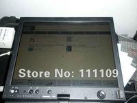 for B MW ICOM A2BC ICOM  isis ISTA/D 3.42+ISTA/P 2.52 plus  X61T Laptop  diagnostic tool support Custom language