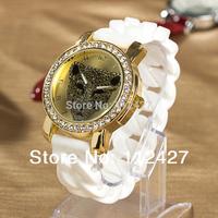Watches men luxury brand new quartz watch Women dress watches -EMSX23112335