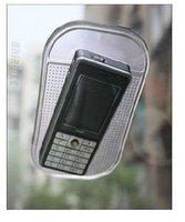 Anti-slip mat car Sticky Mat Anti Slip Pad Car Dash for Phone Mp3 120pcs/lot