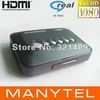 Full Hd 1080P Media Player RMVB RM H.264 MKV AVI VOB Hdd player(China (Mainland))