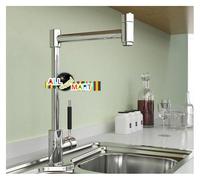 Free Shipping Brass Kitchen Sink Bathroom Basin Tap Faucet tub Modern Fashion Sanitary Ware