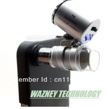 wholesale microscope led light
