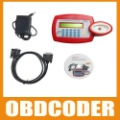 AD90 Transponder Key Duplicator AD 90 car key programmer DHL or EMS free shipping