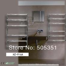 wholesale steel radiator