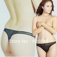 ladyies sexy cotton underwear panties lady panty