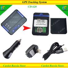 popular pet gps tracker