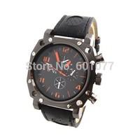 Wholesale digital women men wristwatches ladies fashion sport silicone watch 2000