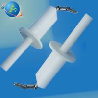 IEC61032 Standard Jointed test finger