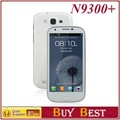"New arrival Feiteng n9300+/Feiteng i9300 4.7"" MTK6577 dual core Android4.1.1 cellphone 8MP Camera GPS Wifi free shipping"