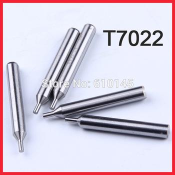 998C 110V/60HZ copy silica key machine