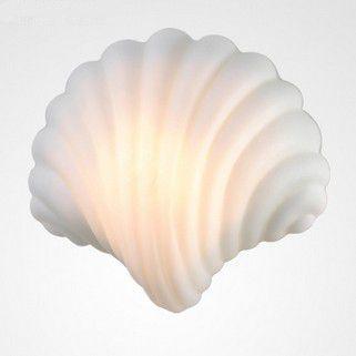 Online kopen wholesale shell wandlamp uit china shell wandlamp groothandel - Nachtkastje schans ...