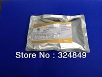 absorbable screw lifting thread rejuvenation