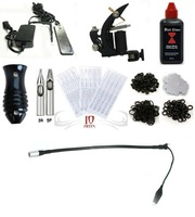 Free shipping Entry Level Tattoo Kit offered by Tattoo Parts bow kit