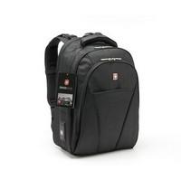 laptop bag backpack 14/15.6 inch