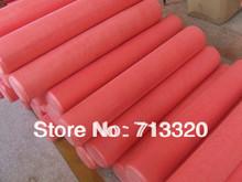 foam roller price