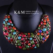 designer fashion jewelry promotion