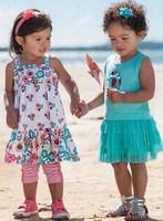 peppa pig christmas girls dress minnie girl blue lolita sleeveless dress brand children clothing for girl party dressess dress