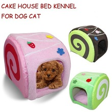 popular kennel dog bed