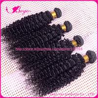 brazilian  curly virgin hair ,cheapest brazilian virgin hair gaga hair kinky curly  virgin hair 4pcs lot free shipping grade 5a