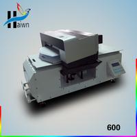 A2 DX5 digital cell phone case printer machine/ipad printer machine Haiwn-600