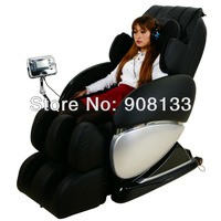 DF-9500 Multifunctional Zero-gravity Massage Chair blood circulation body care machine keep healthy