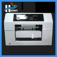 T-SHIRT printer / a3 dtg printer from china supplier HAIWN-T500