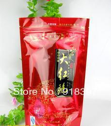Чай молочный улун Zheng xiang Tea shop ,  dahongpao .zheng 100 отсутствует van gogh