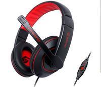 Genuine Somic Senic G9 Surround Gaming Headset Stereo Headphone studio fashion shake function