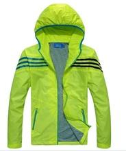 men spring jacket price