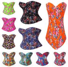 cheap corset
