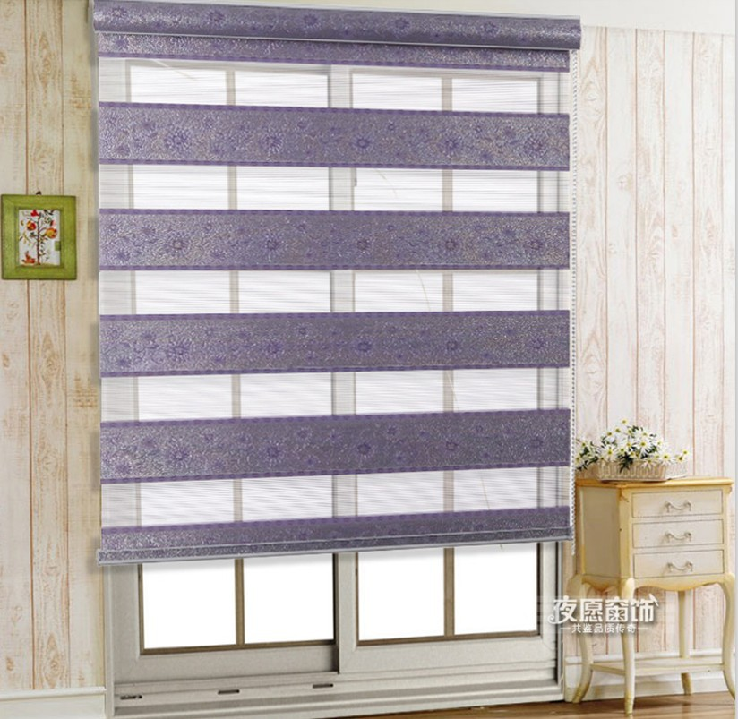 Blinds Roller Shades Promotion Online Shopping For