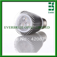 Free shipping, LED PAR16 5W,85 - 265Vac  PAR16  E27 GU10 MR16 led spot light, High quality,ledpar16.